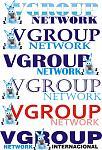 grupos/vg-fans/imagenes/1054-vgroup-logos-varios.jpg