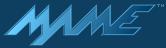 M.A.M.E de fanáticos.. para fanáticos.  Ayudas - Configuraciones y demas yerbas en el MAME WORLD!