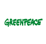 El Grupo de Greenpeace Argentina.  http://www.greenpeace.org.ar