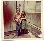perfil/luchos10/albums/familia/504-marta-y-miguel-mis-hemanos-foto-del-70-se-nota-no.jpg