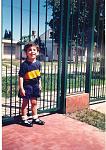 perfil/luchos10/albums/familia/507-rodrigo-mi-sobrino-era-de-boca-luego-abuelo-hizo-del-diablo-que-pena.jpg