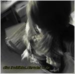 perfil/punkasor/albums/mm-no-se-xd/832-img-1323.jpg