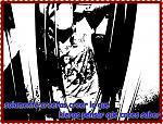 perfil/punkasor/albums/mm-no-se-xd/834-solamente.jpg